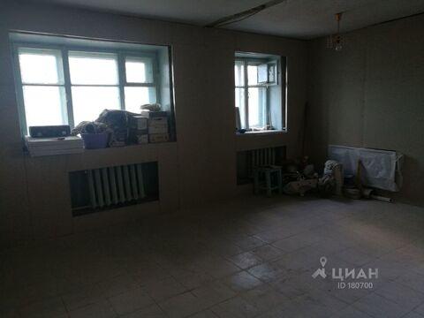 Продажа квартиры, Елец, Ул. Свердлова - Фото 2