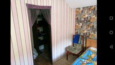 Продажа квартиры, Смоленка, Читинский район, Улица Заречная - Фото 2