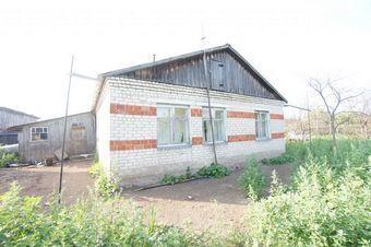 Продажа дома, Арзамас, Ул. Советская - Фото 2
