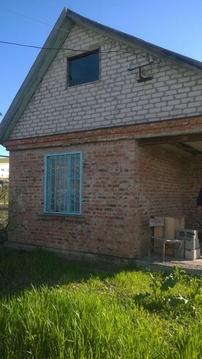 Продажа дачи, Иноземцево, Осенняя ул. - Фото 5