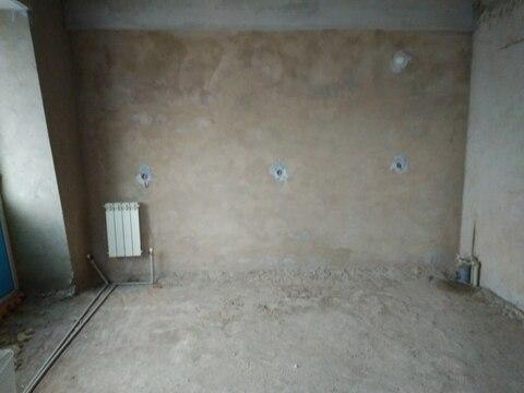 Продается квартира г.Махачкала, ул. Дахадаева - Фото 4