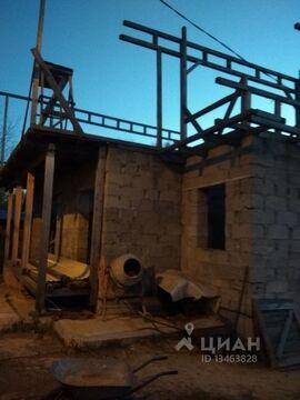 Продажа комнаты, Нефтеюганск, 22 - Фото 2