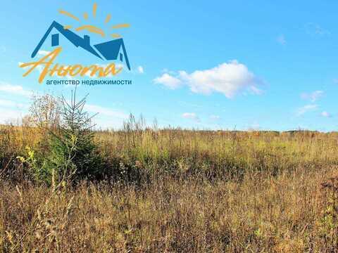 Продается земельный участок в деревне Митинка - Фото 3