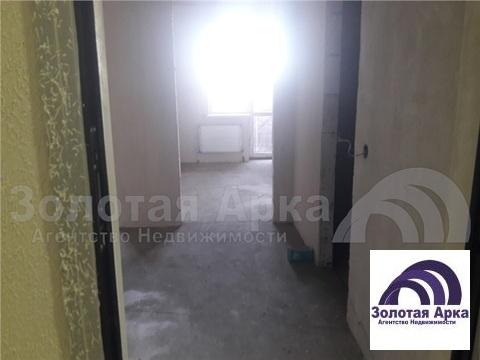 Продажа квартиры, Краснодар, Невкепелова улица - Фото 3