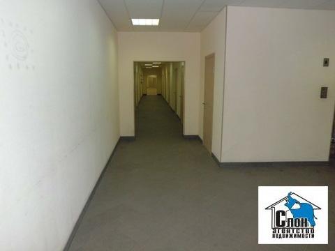 Сдаю офис 18 кв.м. в офисном здании на ул.Санфировой - Фото 5