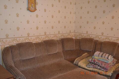 Краткосрочная аренда квартиры в Твери - Фото 2