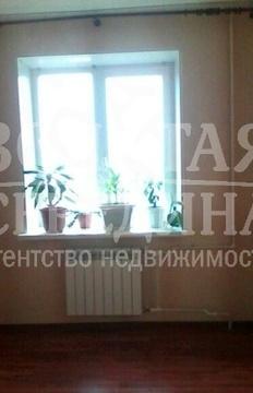 Продается 2 - комнатная квартира. Старый Оскол, Восточный м-н - Фото 3