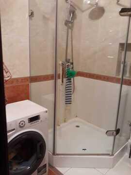 Сдам комнату в 3-к квартире, Москва г, улица Винокурова 10к1 - Фото 2