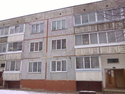 Продажа квартиры, Ключи, Верхошижемский район, Ул 70 лет Октября - Фото 1