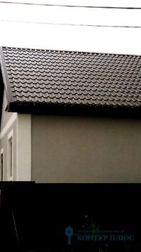 Новый дом с ремонтом в Борисовке - Фото 2