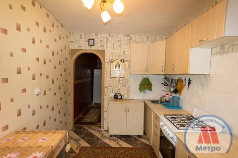 Квартира, ул. Новоселов, д.6 - Фото 2