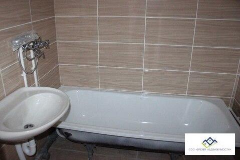 Продам Дзержинского 19, 8 эт, 35 кв.м , 1324т.р строительная отделка - Фото 4