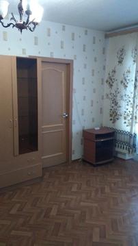 Продаю двухкомнатную квартиру пр пр. Ленина 39, 4 эт. - Фото 5