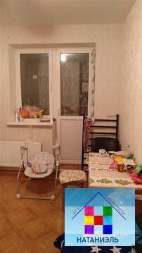 Продажа квартиры, Химки, Ул. Центральная - Фото 1