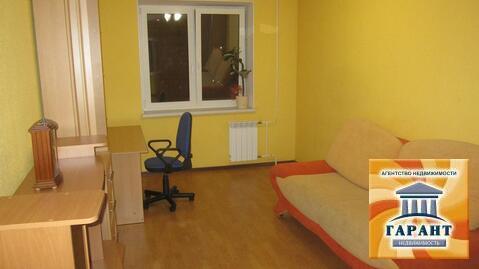 Аренда 2-комн. квартира на ул. Гагарина 29-А в Выборге - Фото 2