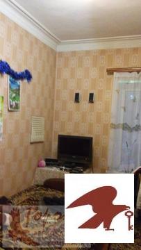 Квартира, Московская, д.28 - Фото 3