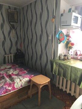 2 комнаты в сжм на Пацаева - Фото 5