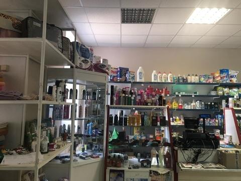 Продается торговое помещение по улице Коссович - Фото 3