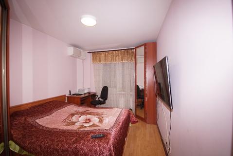 Квартира с ремонтом на Власихе - Фото 5