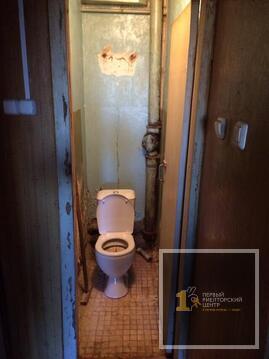 Продам 3-к квартиру, Запрудный, 3 - Фото 4