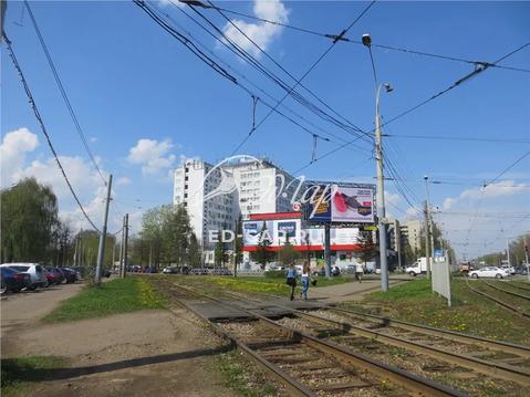 Офисный блок 40 метров в центре (ном. объекта: 127) - Фото 5