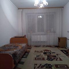 Аренда комнаты, Оренбург, Ул. Ноябрьская - Фото 1