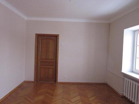 Продается дом в Дмитрове - Фото 4