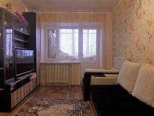 Продажа квартиры, Казань, м. Кремлёвская, Улица Столярова - Фото 1
