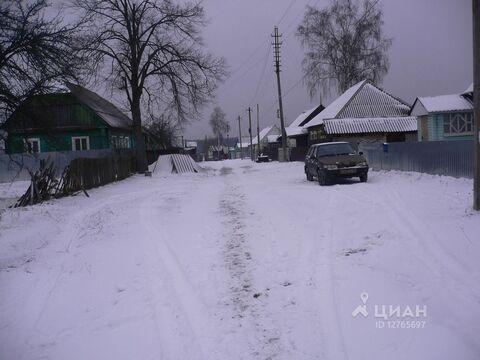 Продажа дома, Сельцо, Ул. Маяковского - Фото 2