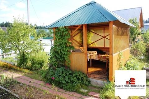 Дача в деревне Михали - Фото 3