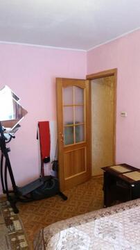 Продажа квартиры, Чита, Бекетова пер. - Фото 3