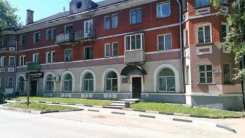 Помещение в центре г.Подольска - Фото 1
