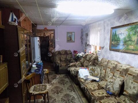Продажа дома, Ковров, Ул. Ватутина - Фото 5