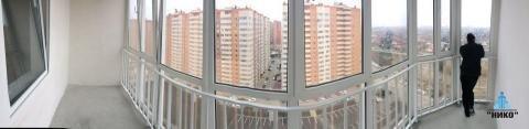 Продается 1 комнатная квартира - Фото 5