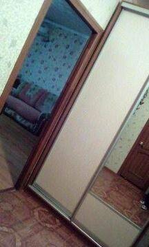 Аренда квартиры, Чита, 6 мкр - Фото 2