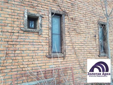 Продажа дома, Краснодар, Ул. Южная - Фото 5