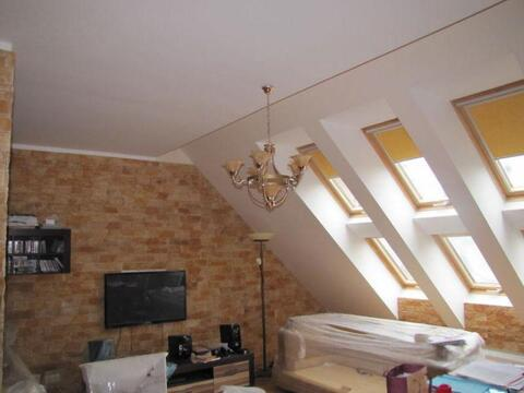 Продажа квартиры, Купить квартиру Рига, Латвия по недорогой цене, ID объекта - 313139405 - Фото 1
