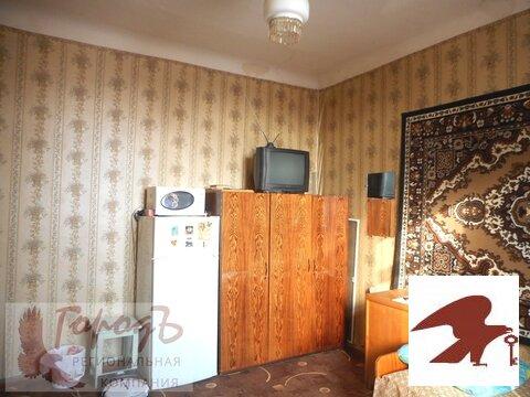 Комнаты, ул. Комсомольская, д.169 - Фото 4