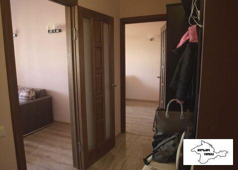 Сдается в аренду квартира г.Севастополь, ул. Столетовский - Фото 2
