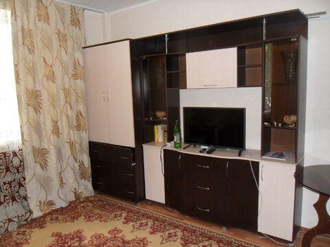 Аренда квартиры-студии за 8 тыс. рублей - Фото 1