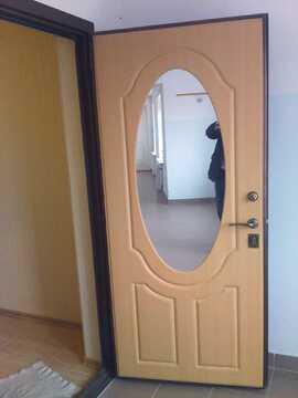 Продам в центре Малоярославца 2-х уровневую квартиру с гаражем - Фото 3