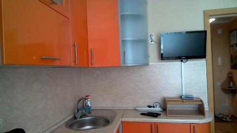 Сдам 1-комнатную квартиру по Народному бульвару, 109 - Фото 2