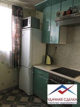 Продажа квартиры в Алтуфьево - Фото 2