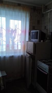 Продам 1-к квартиру в обычном состоянии - Доменщиков, 17/1 - Фото 5