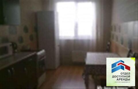Аренда квартиры, Новосибирск, м. Заельцовская, Ул. Овражная - Фото 1