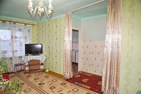 Продам 2-комн. кв. 41.7 кв.м. Чебаркуль, Каширина - Фото 3