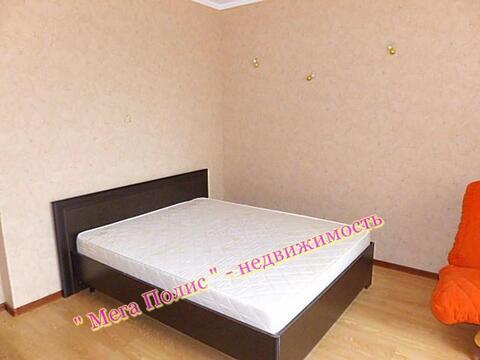 Сдается 1-комнатная квартира 48 кв.м. в новом доме ул. Белкинская 2 - Фото 2
