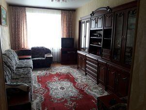 Аренда квартиры, Йошкар-Ола, Гагарина пр-кт. - Фото 1
