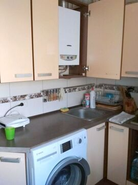 Двухкомнатные квартиры в Калининграде - Фото 4