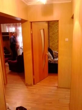 Продается 3-х комнатная квартира г. Пятигорск - Фото 2
